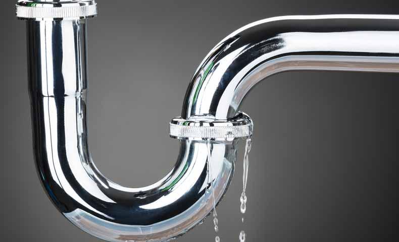 leakとleakageの違い