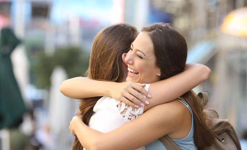 embraceの意味と使い方