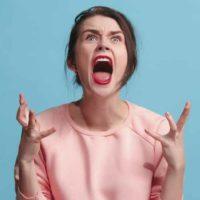 rage(レイジ・激怒・怒り)の意味と使い方