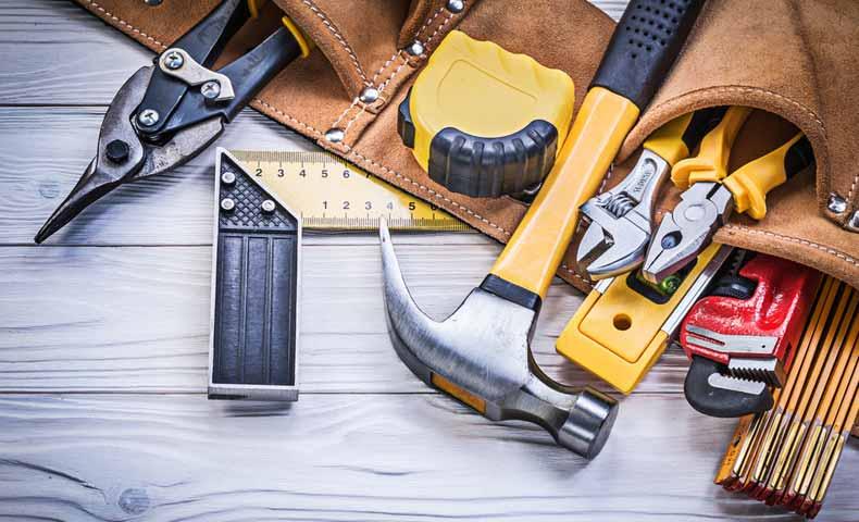 tool(ツール)の意味と使い方