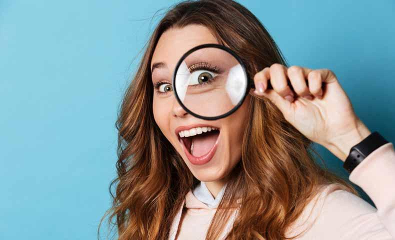 discover(ディスカバー)とdiscovery(ディスカバリー)の意味と使い方