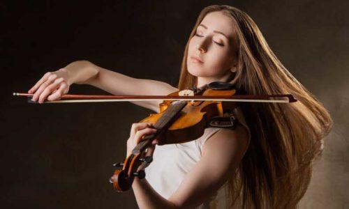 fiddle(フィドル)の意味と使い方