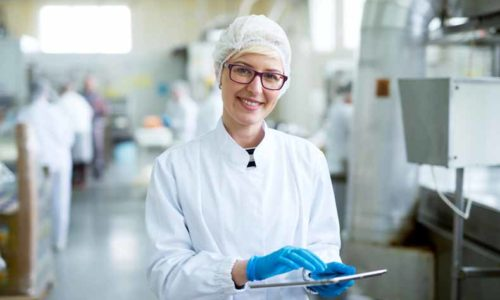 sterile(無菌・不妊)とsterilizeの意味と使い方