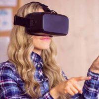 virtual(バーチャル)の意味と使い方