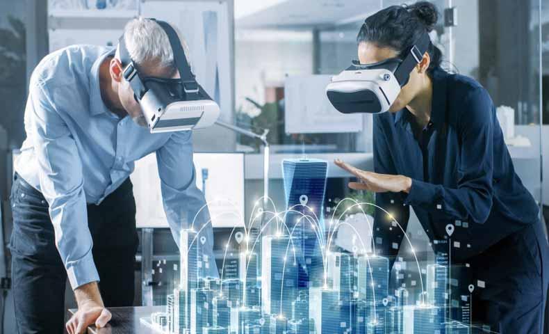 virtualの意味と使い方