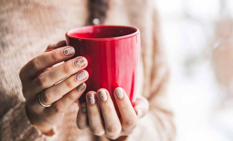 mug(マグカップ)の意味と使い方
