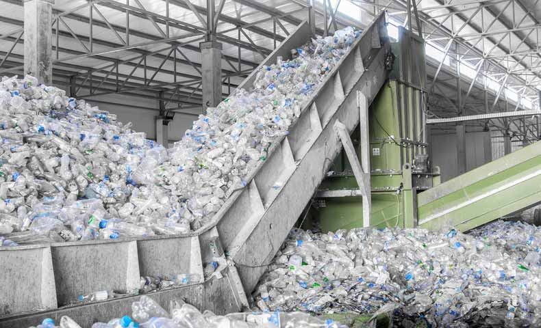 recycle(リサイクル)の意味と使い方