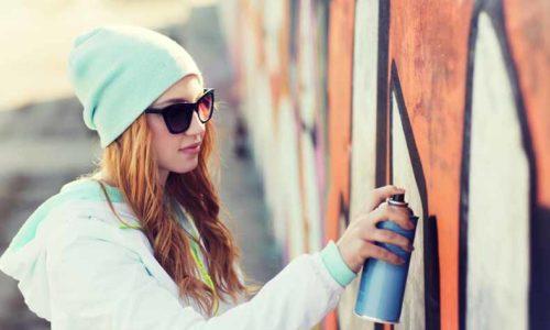 vandal / vandalism / vandalizeの意味と使い方
