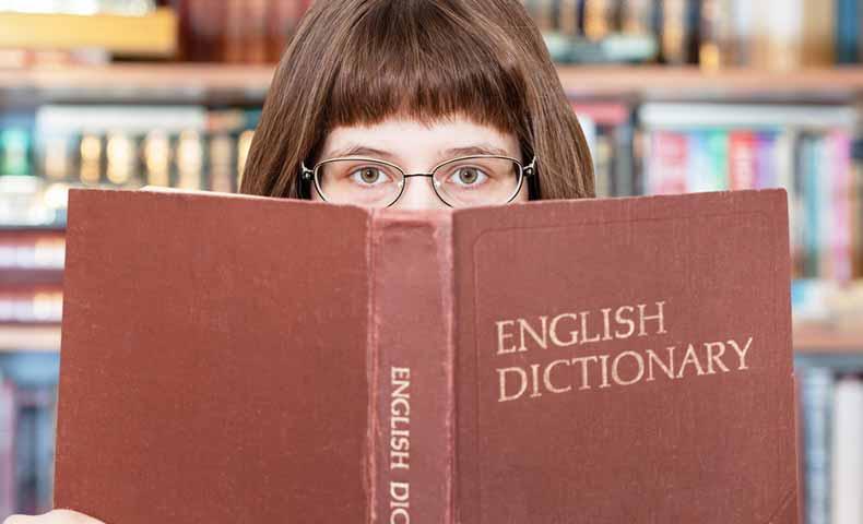 defineの意味と使い方