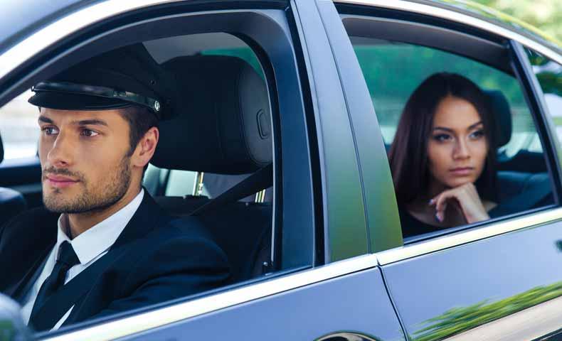 乗車、ドライブ