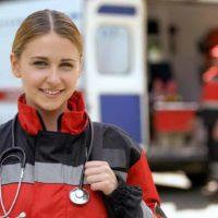 rescue(レスキュー・救助)の意味と使い方、helpとの違い