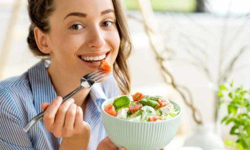 food / meal / cuisineの意味の違い