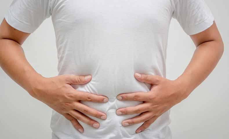 gutの基本的な考え方