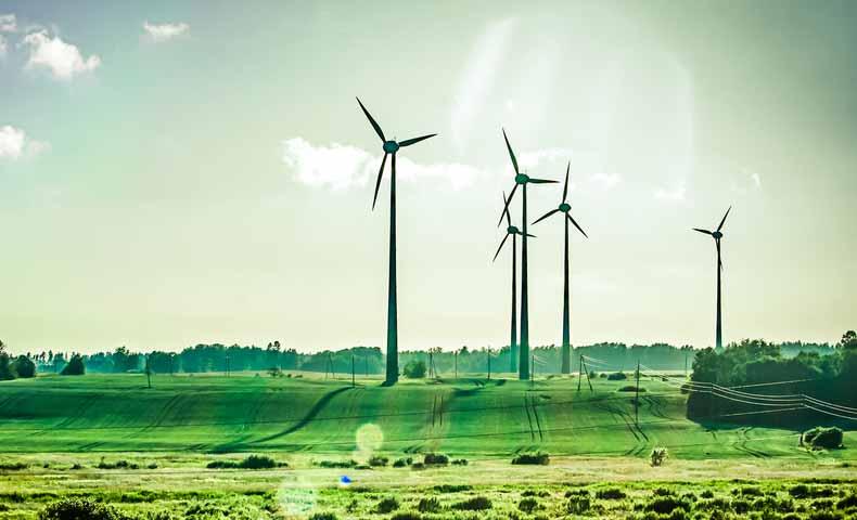 renewableの意味と使い方