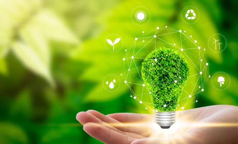 sustainable(サステイナブル)の意味と使い方