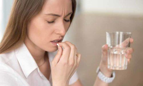 sedate / sedativeの意味と使い方
