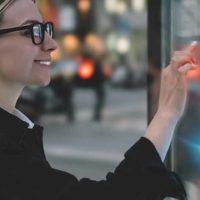interactive / interaction / interactの意味と使い方