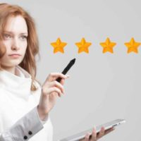 review(レビュー・批評・復習)の意味と使い方