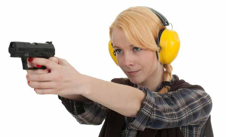 動詞:shoot(シュート)の意味と使い方
