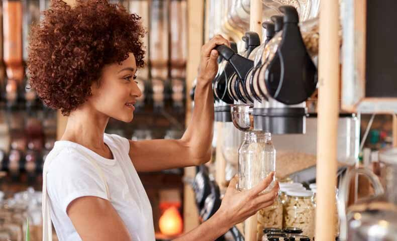 dispenser(ディスペンサー)とdispenseの意味と使い方