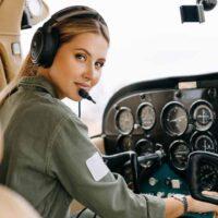 pilot(パイロット)の意味と使い方